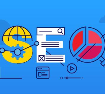 Cum să faci ca site-ul tău WordPress să fie prietenos la nivel global. Sfaturi și module utile