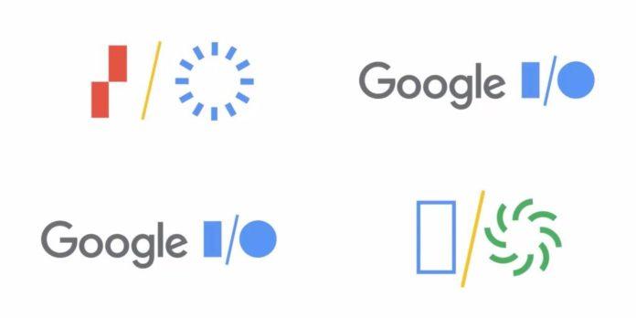 Google își anulează conferința de dezvoltatori I - O 2020