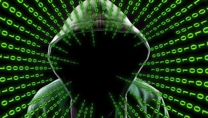 Hackerii vizează alți hackeri, infectându-le instrumentele cu malware