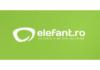 Elefant Marketplace – o platformă de lansare a produselor