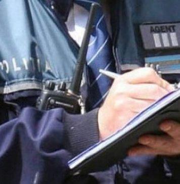 S-a schimbat declarația pentru ieșirea în afara localității odată cu anunțarea stării de alertă