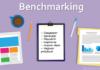 ce anume doriți să vă arate benchmarking-ul
