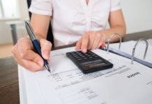 Cine va beneficia de o nouă scutire de impozit pe venit