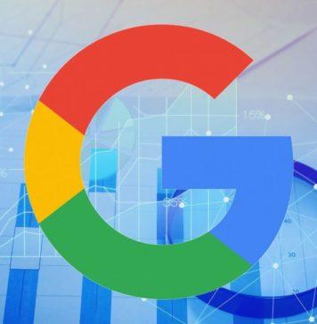 Google Play elimină 25 de aplicații prin care a fost sustras acreditările Facebook de la utilizatori: Evina