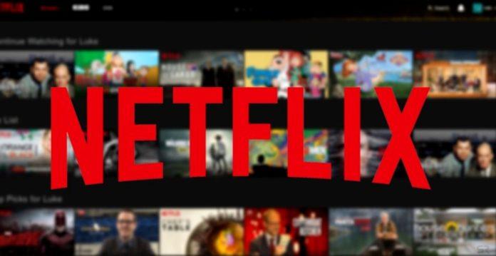 Netflix adaugă un număr masiv de abonați - 10,1 milioane de abonați