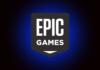 "Epic Games spune că Apple a ""ripostat feroce"""