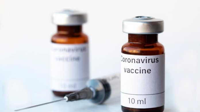 Johnson & Johnson începe un proces notabil de vaccinare