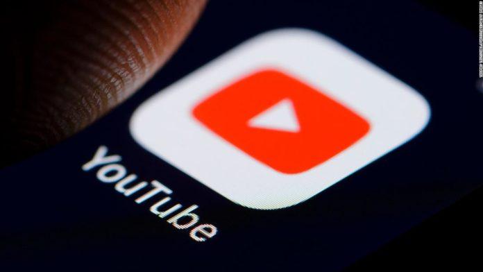 Modul în care companiile pot folosi YouTube pentru a face față crizei COVID-19 – Partea I