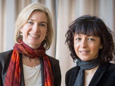 """2 femei câștigă Nobel pentru chimie pentru instrument cu """"o putere enormă"""""""