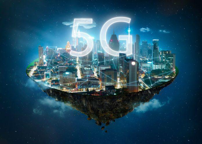Cum va deschide 5G calea către inovația aplicațiilor mobile