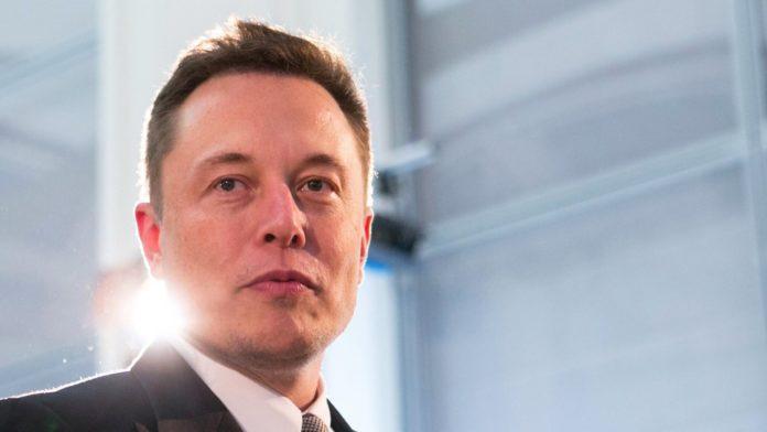 Elon Musk a devenit a treia cea mai bogată persoană de pe planetă