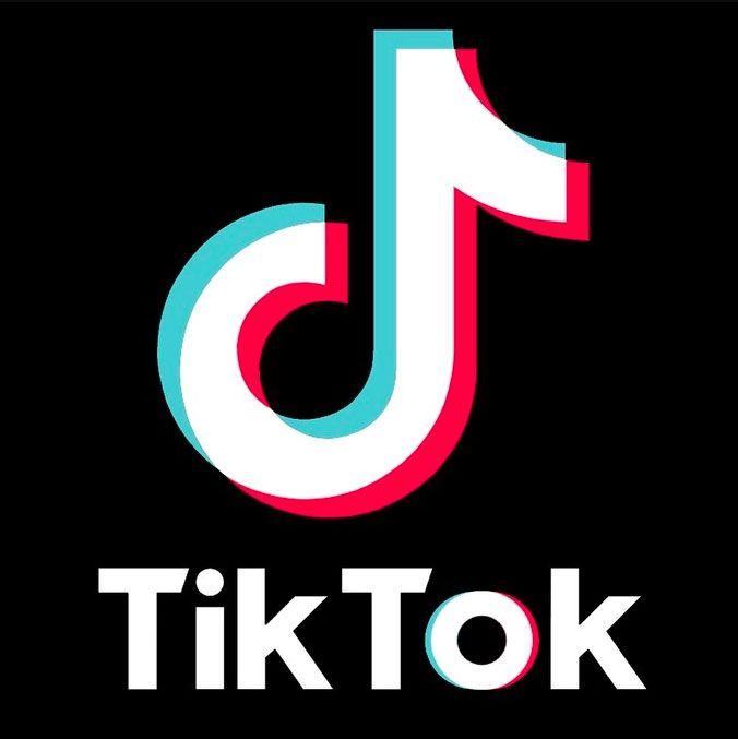 TikTok merge în instanță pe măsură ce ajunge la termenul limită al lui Trump