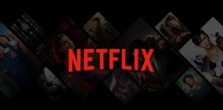 Zilele în Netflix care ignora partajarea parolei se pot încheia