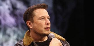 După mașini electrice și nave spațiale, Elon Musk își îndreaptă atenția spre găzduirea de televiziuni live