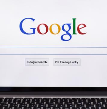 Un utilizator Google a cumpărat domeniul Google pentru mai puțin de 3 dolari