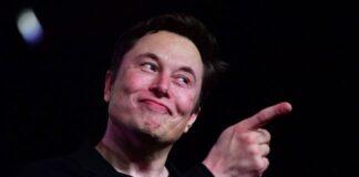 Elon Musk doboară Bitcoin cu știrile despre Tesla