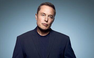 Ferește-te de falsul Elon Musks