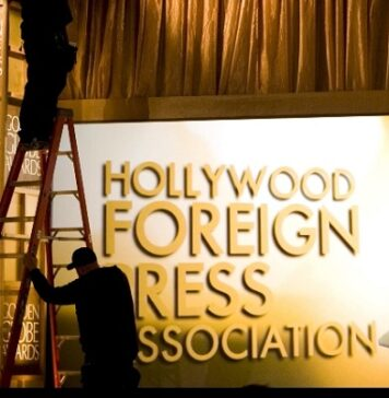 NBC nu vrea sa mai difuzeze Globurile de Aur live până nu se schimbă situația