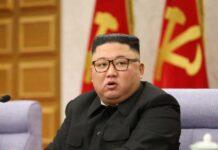 Coreea de Nord respinge ofertele de vaccinuri COVID