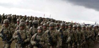 După aproape 2 decenii, SUA iese din baza aeriană Bagram