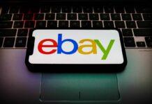 eBay dat în judecată pentru hărțuire