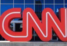 CNN concediază angajați nevaccinați