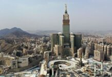 In ciuda pretentiilor de reforma, Arabia Saudita intentioneaza sa execute adolescenti